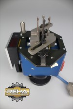 powercube-a1993-medium.jpg